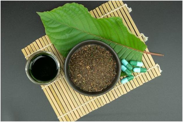 10 Interesting Ways to Use Red Borneo Kratom