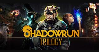 bisa klaim game trilogi shadowrun gratis