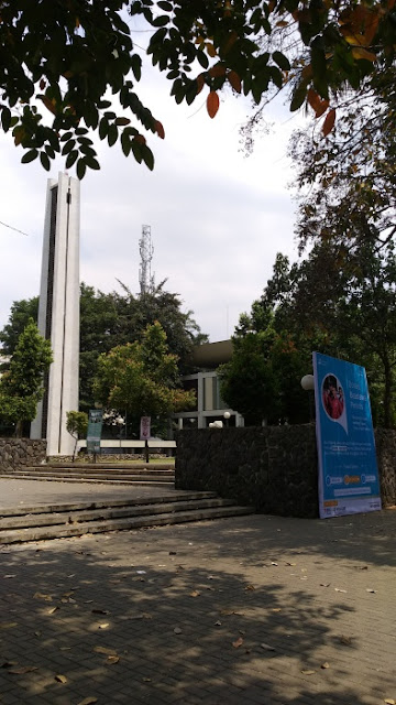 Masjid Salman