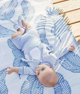 Mayoral ropa para bebé