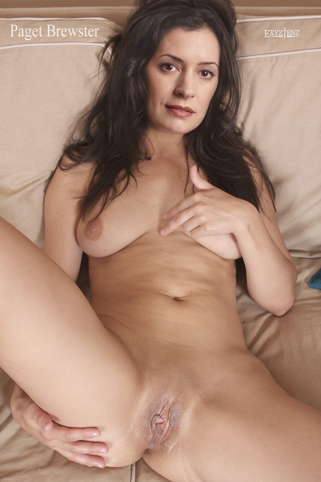 interracial-paget-brewster-ass-hot-nude-hot-girls