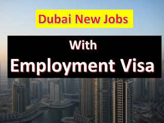 1 dubai jobs , new jobs in dubai