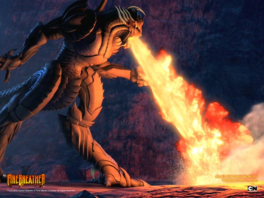 Firebreather Full Movie >> Firebreather (2010) HINDI Full Movie [HD] - Latest Download
