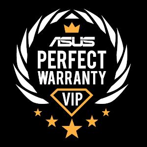 ASUS VIP Perfect Warranty Spesial untuk Pengguna Laptop ROG dan ZenBook