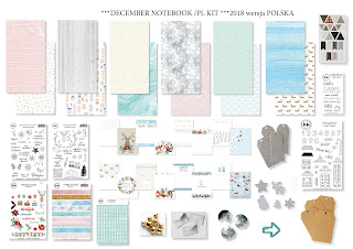https://www.shop.studioforty.pl/pl/p/December-Memories-NotebookPL-kit/730