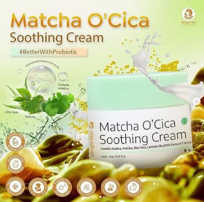 The Twin Cream Natural Skincare