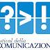 Al via la VI edizione del Festival della Comunicazione a Camogli