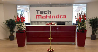 Tech Mahindra Walkin Interview for Freshers On 17th Mar 2014