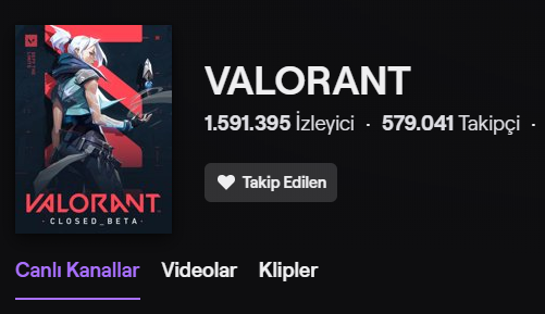 valorant release date twitch