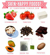 Ile mogę schudnąć na diecie kcal w miesiąc ? - sunela.eu -