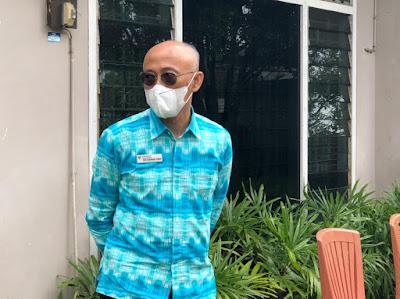 Ombudsman Lampung Buka Posko Pengaduan Pelayanan Disdukcapil
