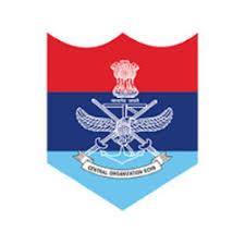 ECHS Kolhapur Bharti 2021
