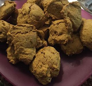 sugar free recipes, good sugar free cookie recipe, sugar free pumpkin cookie recipe, how to make sugar free cookies, diabetic recipes