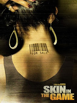 Skin in the Game (2019) Subtitle indonesia