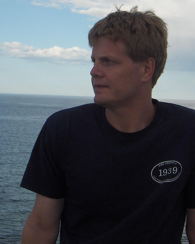 temporary knucksline interview with ross gresham white shark