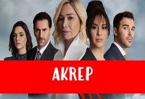 Novela Akrep Capítulo 09 Gratis