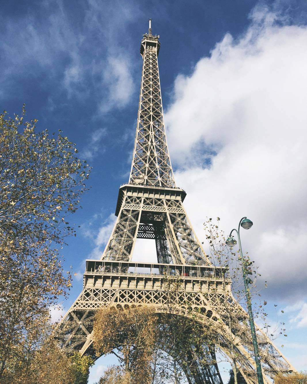 Eiffel Tower, birthday weekend, birthday weekend paris, birthday weekend away, birthday weekend ideas