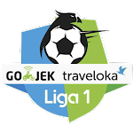 Portal Informasi Lengkap GO-JEK Traveloka Liga 1 Indonesia ISL 2017