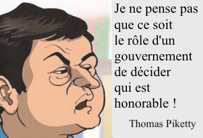 https://fr.wikipedia.org/wiki/Thomas_Piketty