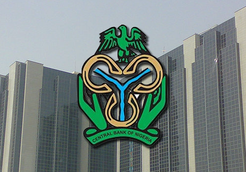 CBN to Begin Special FOREX Intervention for Airlines