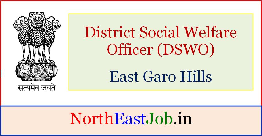 DSWO-East-Garo-Hills