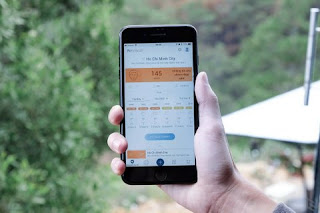 Best Apps to check Pollution level and Air quality