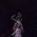 Horror Sense: Daruma-san ga Koronda será lançado em janeiro