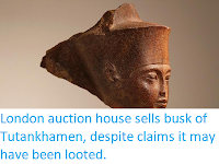 https://sciencythoughts.blogspot.com/2019/07/london-auction-house-sells-busk-of.html