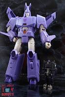 Transformers Kingdom Cyclonus 62