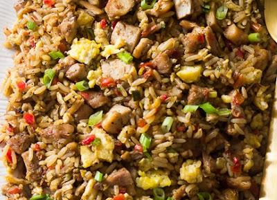 Healthy Recipes | Peruvian-Cantonese Stir-Fried Rісe, Healthy Recipes For Weight Loss, Healthy Recipes Easy, Healthy Recipes Dinner, Healthy Recipes Pasta, Healthy Recipes On A Budget, Healthy Recipes Breakfast, Healthy Recipes For Picky Eaters, Healthy Recipes Desserts, Healthy Recipes Clean, Healthy Recipes Snacks, Healthy Recipes Low Carb, Healthy Recipes Meal Prep, Healthy Recipes Vegetarian, Healthy Recipes Lunch, Healthy Recipes For Kids, Healthy Recipes Crock Pot, Healthy Recipes Videos, Healthy Recipes Weightloss, Healthy Recipes Chicken, Healthy Recipes Heart, Healthy Recipes For One, Healthy Recipes For Diabetics, Healthy Recipes Smoothies, Healthy Recipes For Two, Healthy Recipes Simple, Healthy Recipes For Teens, Healthy Recipes Protein, Healthy Recipes Summer, Healthy Recipes Vegetables, Healthy Recipes Diet, Healthy Recipes No Meat, Healthy Recipes Asian, Healthy Recipes On The Go, Healthy Recipes Fast, Healthy Recipes Ground Turkey, Healthy Recipes Rice, Healthy Recipes Mexican, Healthy Recipes Fruit, Healthy Recipes Tuna, Healthy Recipes Sides, Healthy Recipes Zucchini, Healthy Recipes Broccoli, Healthy Recipes Spinach,  #healthyrecipes #recipes #food #appetizers #dinner #peruvian #rice