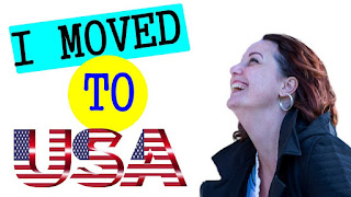 MOVING TO USA | CANADA LEARN MORE ABOUT LIFE ABROAD