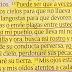 2 Crónicas 7: 13-15