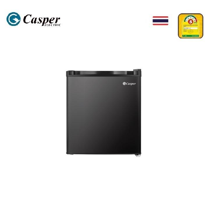 Tủ lạnh mini Casper RO-45PB dung tích 44 Lít 1 Cánh | CASPER RO45PB