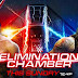 WWE Elimination Chamber 2021 | Vídeos + Resultados