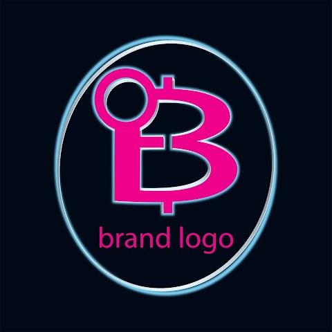 Brand logo design 110