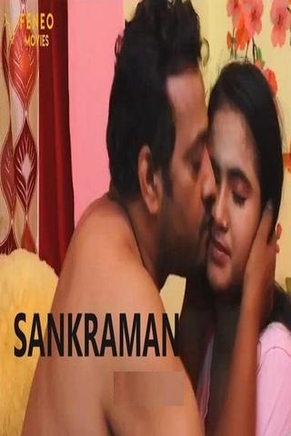 Sankraman 2020 S01E02 Hindi Feneomovies Web Series 720p HDRip