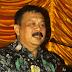 """Sistem Layanan di Daerah Tidak Maksimal, Guru """"Piknik"""" ke Jakarta"""