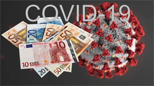 Σε τρεις δόσεις η καταβολή του επιδόματος των 800 ευρώ