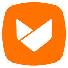 Aptoide App Store - APK Download for Android