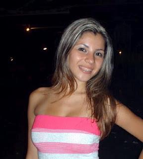 prostytutka poprawna polszczyzna http warka lento pl randki i przyjaciele aniela bogusz bya prostytutka portal randkowy busuu