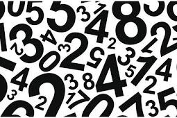 RUmus Matematika Kehidupan