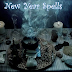 Magic Monday: New Year's Spells