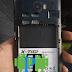 X-TIGI PHOTO 5 MT6580 FIRMWARE FLASH FILE 2020 NEW HANG ON LOGO FIX FILE by michael