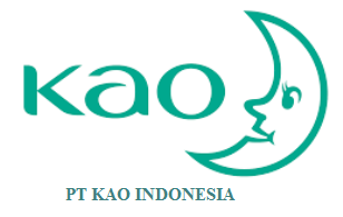 Lowongan Kerja Jobs : Key Account Executive - E-Commerce, Operator Produksi, Quality Control (QC) Line, Customer Collaboration Analyst PT Kao Indonesia