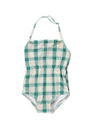 https://www.fredginger.com/nl-be/fred-ginger/meisjes/kleding/zwemkleding/badpak/fred-ginger-kids-badpak-4038391.html?dwvar_4038391_Colour=SUNNYSIDE&cgid=10105010503