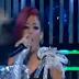 YFSF3: «Φωτιά» η Josephine ως... Rihanna (video)