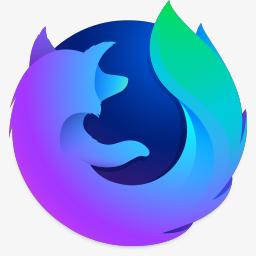 Firefox%2BNightly%2B58 Mozilla Firefox Quantum & Nightly terbaru Juni 2018, versi 60.0.2 | 62.0a1 Technology