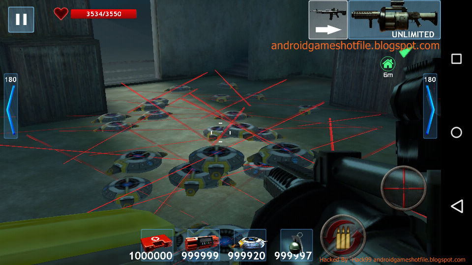 Image Result For Zombie Objective V Apk Mod A Lot Of Money For Android