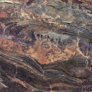 ستون صورة مدهشة لكوكب الأرض من الأقمار الصناعية 20.jpg
