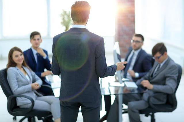 Способы вложения 300 тысяч в бизнес: лучшие варианты